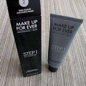 Makeup Forever Step 1 Skin Equalizer NWT